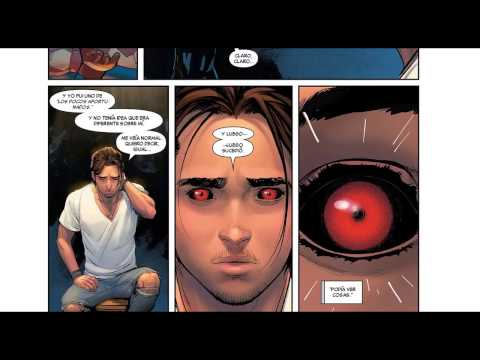 civil-war-2-looking-at-the-future-(video-comic---epic-music-)