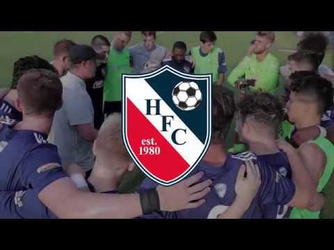 Bundesliga Tippspiel 18 19