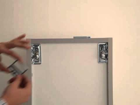 i pensili - youtube - Pensile Soggiorno Sospeso Ikea 2