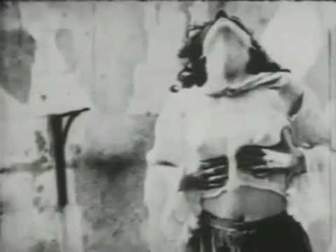 Kote Kutalia - Sterile Nails and Thunderbowels (Silencer INSTRUMENTAL cover)