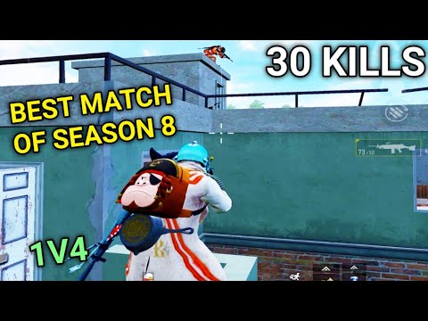 Watch How to hack pubg mobile on emulator without ban and