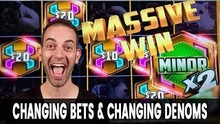 New Games Like Fortune Pirates Free Slots Fun Casino Recommendations