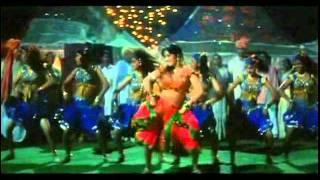 Madhuri Dixit. PremGranth. Jungle Mein Sher