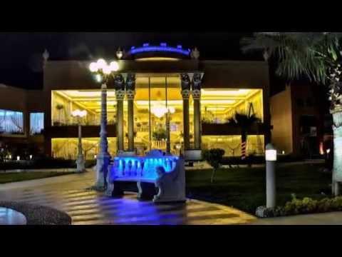 отель Titanic Palace Resort & Spa 5*