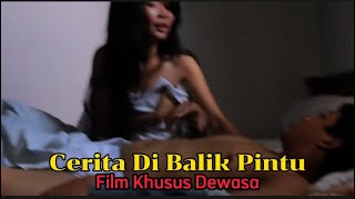 Download Video Djohan Ekspresi - Ekspresinema -  Cerita di Balik Pintu MP3 3GP MP4