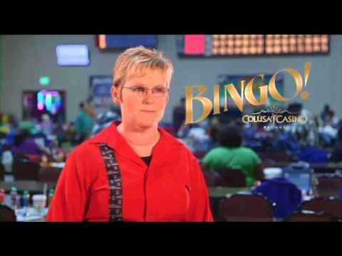 Colusa casino - bingo book casino greek sport