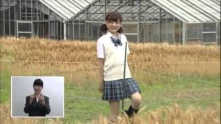 SKE48のあいちテル!