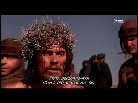 Martin Scorsese │ L'Interview TCM Cinéma │ TCM Cinéma