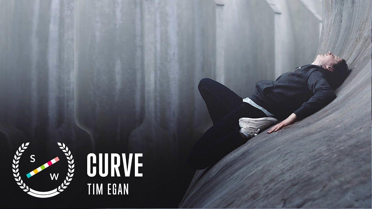 Curve | Disturbing Horror Short Film
