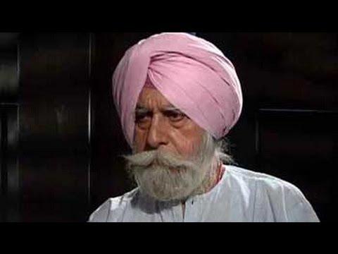 narendra-modi-can't-be-blamed-for-post-godhra-riots:-kps-gill