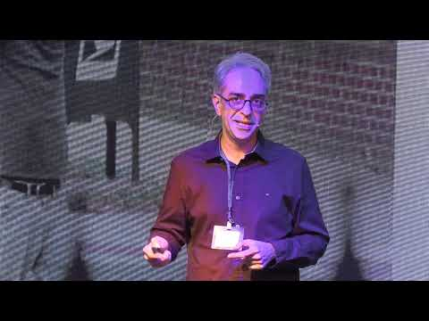 Fake News or Real? | Zarrar Khuhro | TEDxZiauddinUniversity
