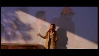 衛蘭Janice - 愛才 MV