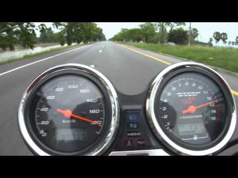 Test  tec2  190 km คับผม