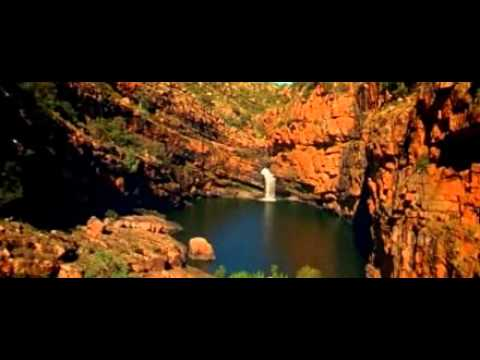 Australia Tourism - Beautiful Australia