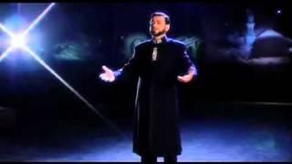 Qasida Burda Sharif Recited By Dr Aamir Liaquat Hussain Mp3 Download.flv
