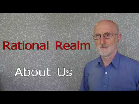About Rational Realm