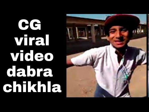 Dabra chikhla pani m main  khokshi tengna kotri dharu song