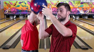 Popular Gift Bowling: Hit Free Gifts Related to Games
