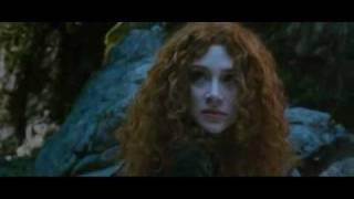 Twilight 3 - Hésitation - Bande annonce VF