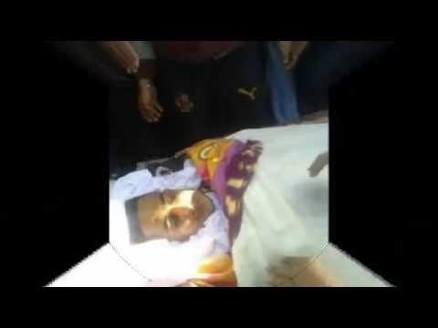 sukha kahlon last time real video