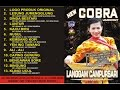 New Cobra - Bingung - Erna Rizty [ Official ] Mp3