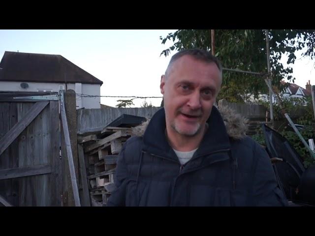 PAUL HERBERT INTERVIEW: WRITER, DIRECTOR & PRODUCER