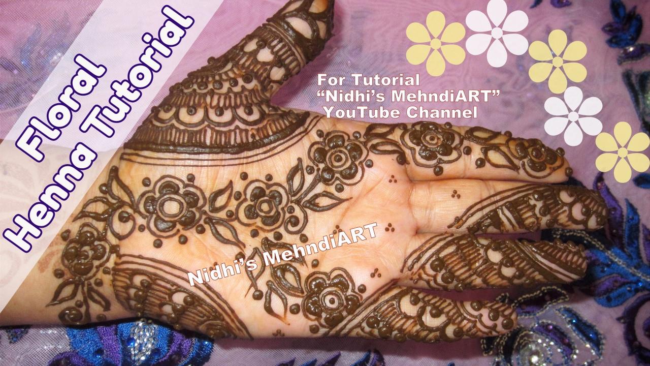 Mehndi Henna Artist Near Me : The body shop henna g