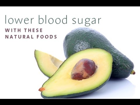 superfoods-for-diabetics---foods-that-lower-blood-sugar