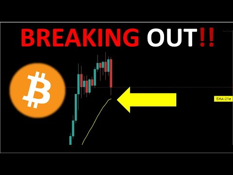 bitcoin-is-breaking-out-right-now-to-this-exact-price-target!!