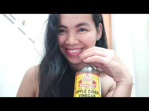 apple-cider-vinegar-cleard-my-acne-and-dark-spots-&-scars-in-three-weeks-using-apple-cider-tonner