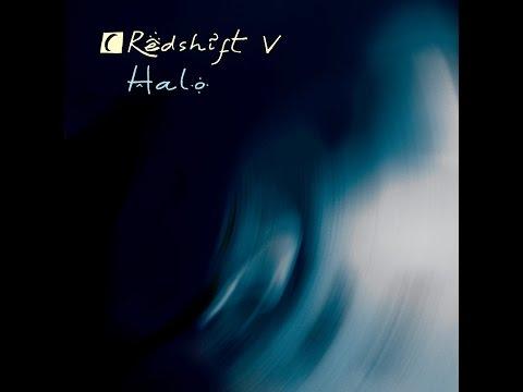 Redshift - Halo         full album