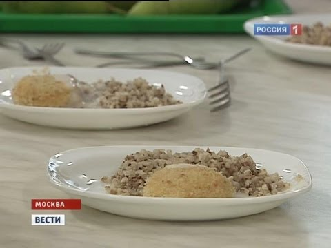 """""""Конкорд"""" кормит школьников едой с запахом портянок"""