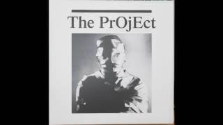 Alan Parsons Project - The Fall Of The House Of Usher (Half Speed Vinyl Remaster)