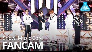 [예능연구소 4K] 몬스타엑스 직캠 'FANTASIA' (MONSTA X FanCam) @Show!Music…