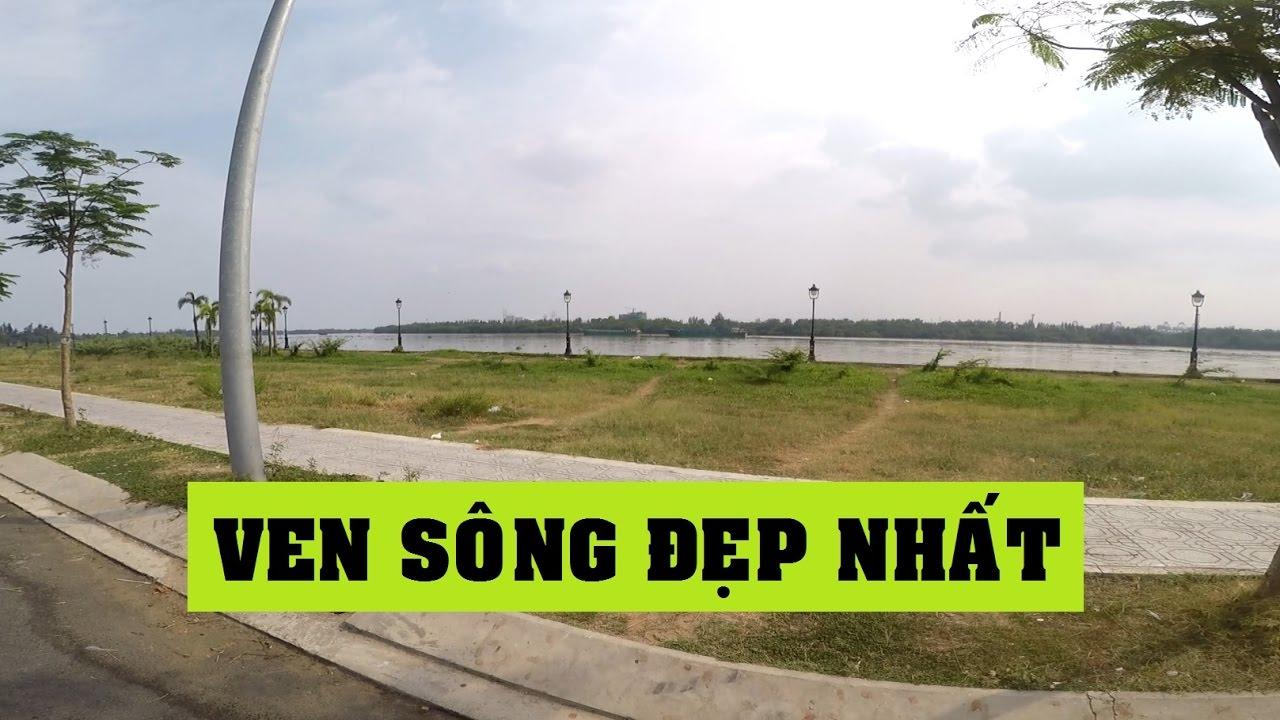 Nhà đất KDC Ven Sông Đồng Văn Cống, Quận 2 – Land Go Now ✔