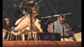 Concert Sangeet Lahari 2005