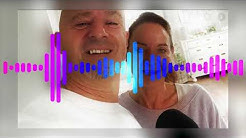Deffis Woche 30 | mit Nicole Steves ❤️  vom 03.04.2020 LETZTE FOLGE