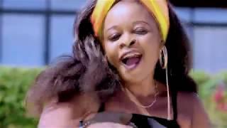 Video Dama Mamo Ft Mr Mahel Okithela (Oficial Video) By AP Films download MP3, 3GP, MP4, WEBM, AVI, FLV Agustus 2018