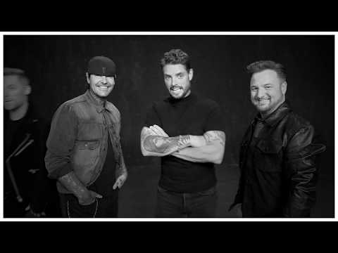 boyzone---thank-you-and-goodnight-out-now