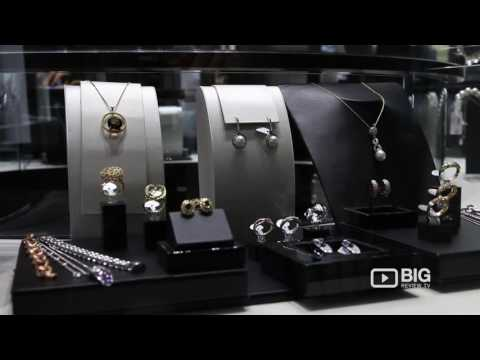 Franco Jewellers a Jewelry Stores in Melbourne offering Jewe