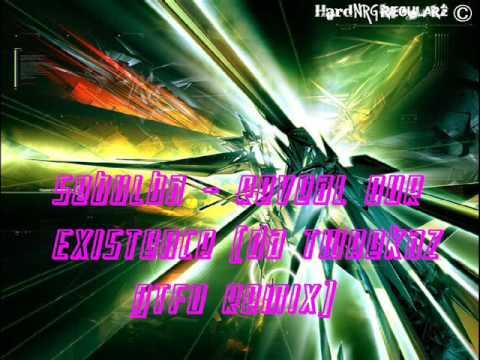 Sebulba - Reveal Our Existence (Da Tweekaz GTFO Remix)
