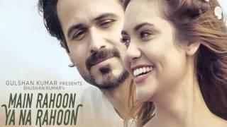 Top 5 Bollywood Songs December-2015