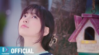[MV] 정승환 - Day & Night [스타트업 OST Part.2 (START-UP OST Part.2)]