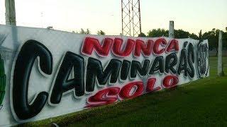 Bajo un clima de tristeza comenzó el funeral de Emiliano sala en Progreso