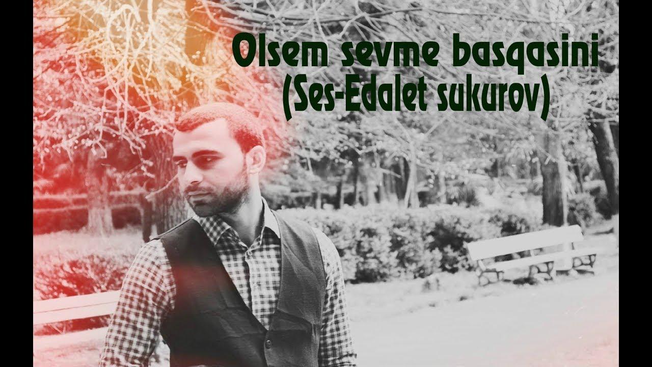Ədalət Şükürov ft Vüqar - Bağlı Qapı