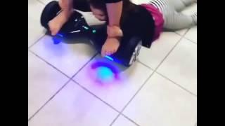 GiroGo.PRO - Купить гироскутер, мини-сигвей, гироборд Киев Украина(, 2016-06-20T09:27:43.000Z)
