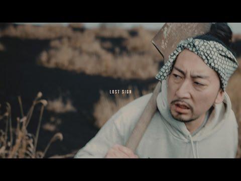 【MV】NORIKIYO / Lost Sign