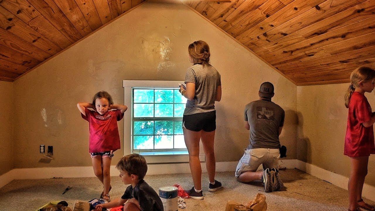 renovation-ranch-begins
