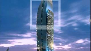 Great Deal: 3 Bedroom Apartment At Damac Heights, Dubai Marina, For Sale