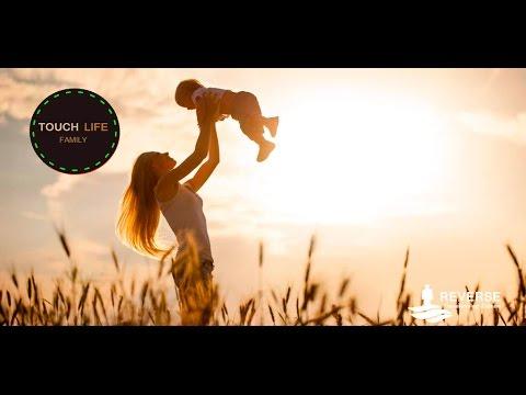 Malaysia Family life through Life of David 1 of 2 - Bobby